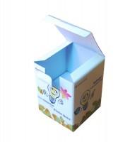 Faltkarton 07, Mailingkarton,Faltschachteln,Weinverpackung,Teeverpackung