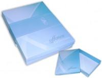 Faltkarton 10, Stülpdeckelverpackung,Mailingkarton,Faltschachteln,Musterverpackung,Teeverpackung