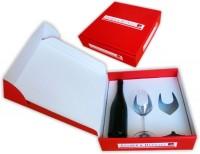 Faltkarton 15, Gläserverpackung,Weinverpackung,Mailingkarton,Faltschachteln,Teeverpackung
