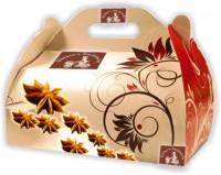 Faltkarton 16,Kekskarton,Faltschachteln,Verpackungskarton,Geschenkskarton