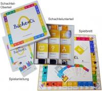 Brettspiel 01, Kartenspiele, Kinderspiele, Gedächtnisspiele
