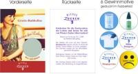 Rubbellose 01, Rubbelfeldkarten,